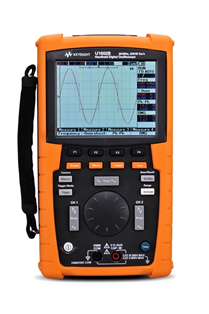 Hand-Held Test and Measurement Tools | Keysight