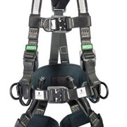 Gravity Utility ASTM Safety Harness