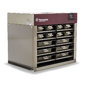 Counter Top Food Warmer | Thermodyne TH700NDNL