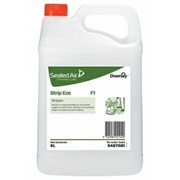 Floor Cleaner | Strip Eze