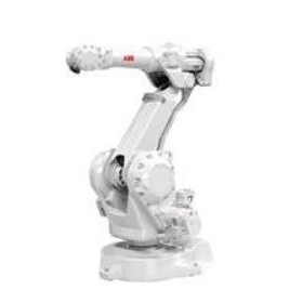 Industrial Robots IRB 2400