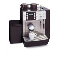 FRANKE Flair Coffee System | 2M HD CE2