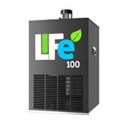 Beer Dispensing Chillers | Life 100