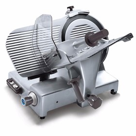 Meat Slicer Palladio 300