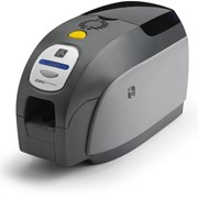Zebra Card Printer | ZXP 1