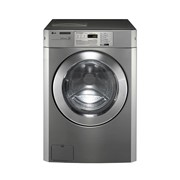 Commercial Washing Machine | Giant C+ - Platinum