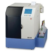 Veterinary Endocrinology Analyser | AIA-360
