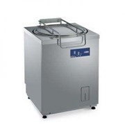 Vegetable Washer & Dryer | LVA 100