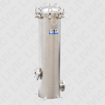 CF Cartridge Filter | CFS Filter