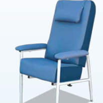 TODD PressureCare Lounge Chair