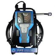 Duct and Pipe Borescopes