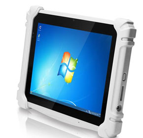 "13"" Medical Mobile Tablets 