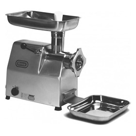 Benchtop Meat Mincers - TS12