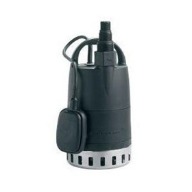 Automatic Submersible Sump Pump | Unilift CC7-A-1