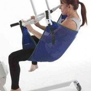 All Day Patient Lifter Sling (NHS)