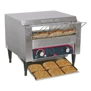 Anvil Conveyor Bread Toasters - CTK0002