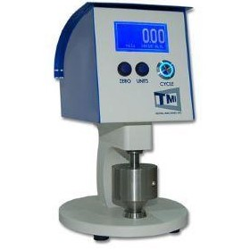 Digital Thickness Gauge | Model 49-86