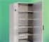 Fluid Warming Cabinet | Series 9500