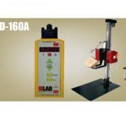 Hylec Controls' Drop Testers AD-160A - lab equipment