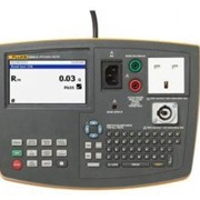 Fluke Portable Appliance Tester Au | 6500-2