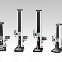 Motorized Tension/Compression Test Stands | ESM1500 / ESM750 | MARK-10