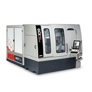 Gear Making Machines I GCXcell