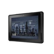 Industrial Tablet PC | AIM-68