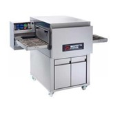 Conveyor Pizza Oven T64E-1