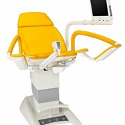 Gynecological Chair | Gracie SD