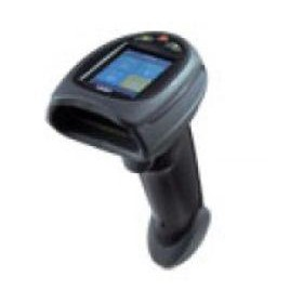 Cino WiFi Intelligent Barcode Scanner - F790WD