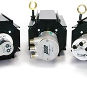 Draw Wire Motion Control Sensors & Encoders | Posital Fraba