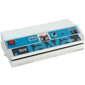 Vacuum Sealers | V.100 – Single Sealing 35cm