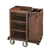Housekeeping Trolley | THSC-37