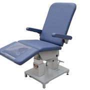 Treatment Chair | T40