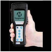 SystemSURE Plus - ATP Monitoring and Cleaning Verification System