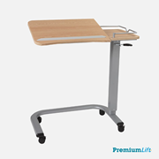 CodaCare | Overbed Tables - PremiumLift  For  Hospital Bed