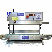 Continuous Band Sealer for Hire | CB-900