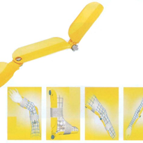 Multi-Purpose Splint