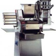 Combination Pasta Machine