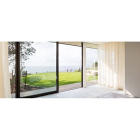 SlideMASTER Sliding Door (Lift Slide)