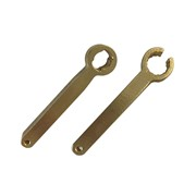 MC4 Assembly Tool Spanner Set