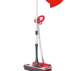 STEAM MOP POLTI MOPPY