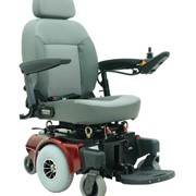 Shoprider Cougar 10 Power Chair