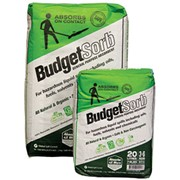 BudgetSorb General Purpose Absorbent Floor Sweep (BSB20L / BSB50L)