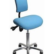 Dental Chair | VELA Samba 150