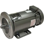 Baldor AC & DC Motors Drives