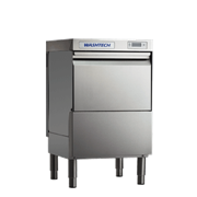 Washtech | Dishwasher | Washtech GM-E