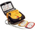 Automated External Defibrillator (AED) | LIFEPAK CR Plus