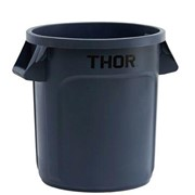 Storage Containers | Thor 38L Round