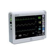 Portable Patient Monitor | Spacelabs Elance